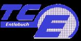 TC Entlebuch